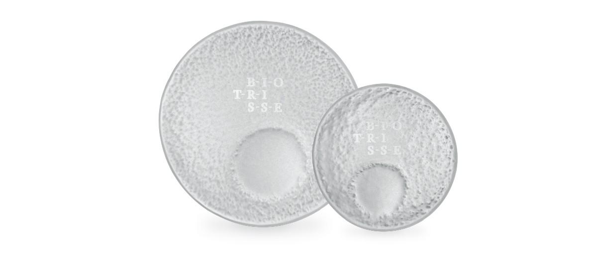 Biotrisse Crystal Peeling Lens