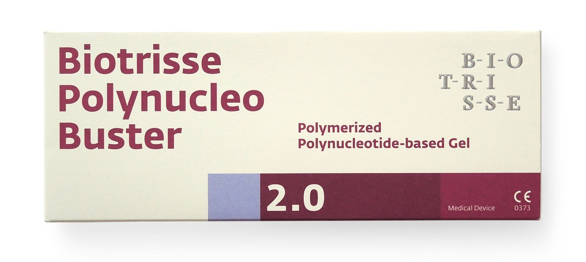 Biotrisse Polynucleo