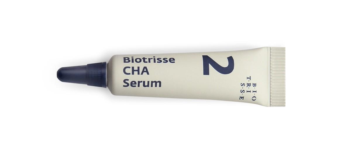 Biotrisse CHA Serum