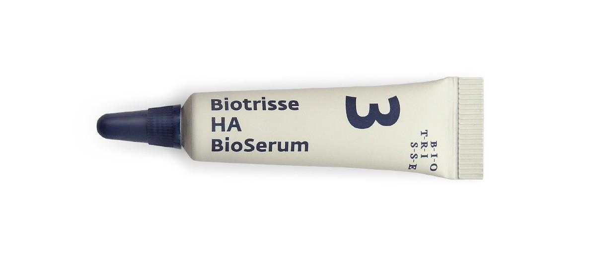 Biotrisse HA BioSerum
